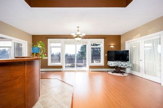 Photo 17: 948 BLUE MOUNTAIN Street in Coquitlam: Coquitlam West House for sale : MLS®# R2544232