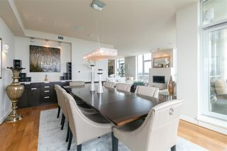 Photo 7: 3002 99 SPRUCE Place SW in Calgary: Spruce Cliff Apartment for sale : MLS®# A1011022