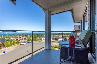 Photo 31: 713 Timberline Dr in : CR Willow Point House for sale (Campbell River)  : MLS®# 885406