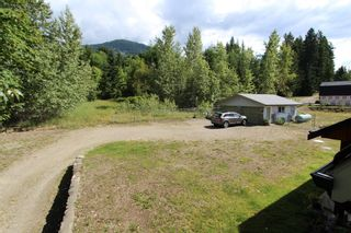 Photo 43: 7823 Squilax Anglemont Road in Anglemont: North Shuswap House for sale (Shuswap)  : MLS®# 10116503