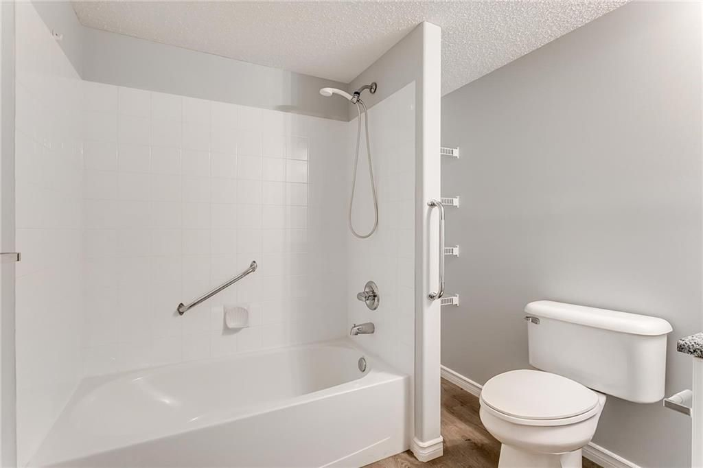 Photo 18: Photos: 3126 3126 Millrise Point SW in Calgary: Millrise Apartment for sale : MLS®# A1141517