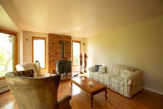 Photo 10: 27020 HWY 18: Rural Westlock County House for sale : MLS®# E4234028