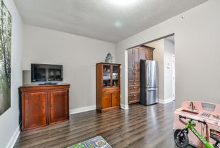 """Photo 11: 114 828 ROYAL Avenue in New Westminster: Downtown NW Townhouse for sale in """"BRICKSTONE WALK"""" : MLS®# R2161286"""