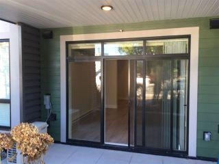 """Photo 13: 102 45510 MARKET Way in Chilliwack: Vedder S Watson-Promontory Condo for sale in """"Garrison Central"""" (Sardis)  : MLS®# R2530821"""