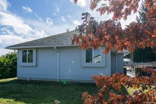 Photo 27: 680 Montague Rd in : Na University District House for sale (Nanaimo)  : MLS®# 868986