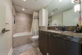 "Photo 12: 305 112 E 13TH Street in North Vancouver: Central Lonsdale Condo for sale in ""CENTREVIEW"" : MLS®# R2535152"