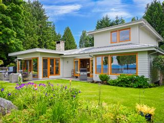 Photo 18: 7502 Lantzville Rd in : Na Lower Lantzville House for sale (Nanaimo)  : MLS®# 878271