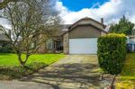 Main Photo: 10021 158A Street in Surrey: Guildford House for sale (North Surrey)  : MLS®# R2544240