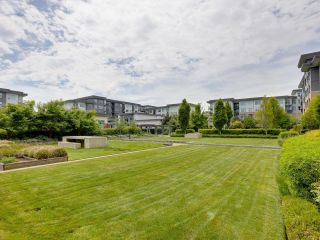 Photo 24: 613 9388 TOMICKI Avenue in Richmond: West Cambie Condo for sale : MLS®# R2602840