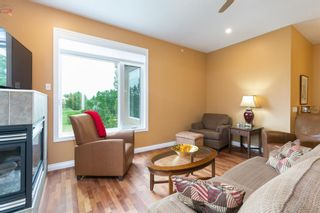 Photo 16: 1402 24 Hemlock Crescent SW in Calgary: Spruce Cliff Apartment for sale : MLS®# A1117941