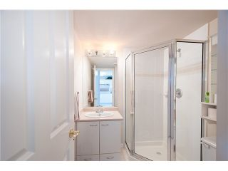 """Photo 10: 1302 4425 HALIFAX Street in Burnaby: Brentwood Park Condo for sale in """"POLARIS"""" (Burnaby North)  : MLS®# V1077789"""