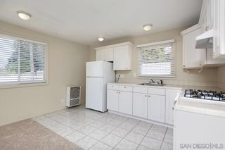 Photo 14: MISSION HILLS Condo for rent: 1867 Washinton Pl in San Diego