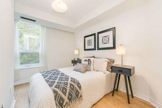 Photo 11: 305 77 Maitland Place in Toronto: Condo for sale (Toronto C08)  : MLS®# C4450318