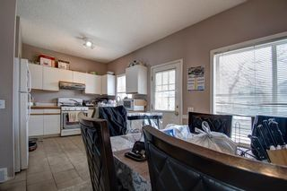 Photo 10: 129 Martinpark Way NE in Calgary: Martindale Detached for sale : MLS®# A1105231