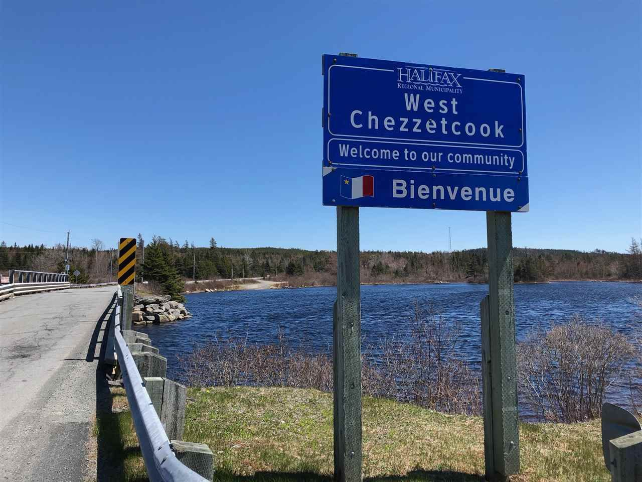 Photo 4: Photos: Lot H2 Bellefontaine Road in West Chezzetcook: 31-Lawrencetown, Lake Echo, Porters Lake Vacant Land for sale (Halifax-Dartmouth)  : MLS®# 202019368