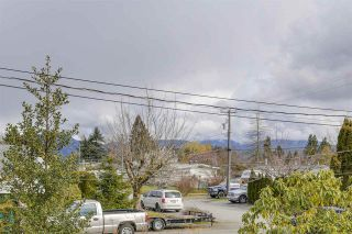 Photo 39: 12041 221 Street in Maple Ridge: West Central House for sale : MLS®# R2474370