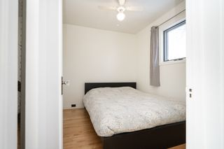 Photo 11: 390 West Union Avenue in Winnipeg: Elmwood House for sale (3A)  : MLS®# 202101238