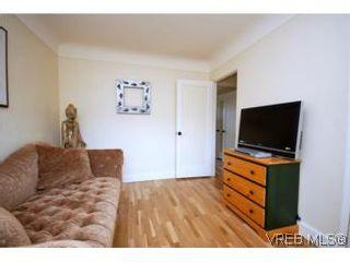 Photo 6: 2568 Eastdowne Rd in VICTORIA: OB Henderson House for sale (Oak Bay)  : MLS®# 514804