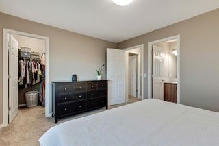 Photo 21: 244 Viewpointe Terrace: Chestermere Row/Townhouse for sale : MLS®# A1108353