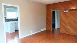 Photo 6: 12114 43 Street in Edmonton: Zone 23 House for sale : MLS®# E4250644