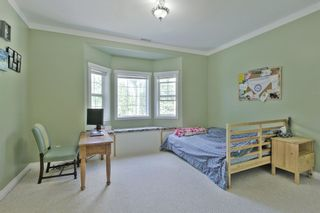 Photo 25: 11 50410 RGE RD 275: Rural Parkland County House for sale : MLS®# E4256441