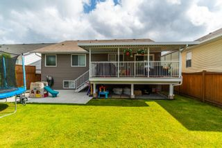 Photo 38: 6711 CHARTWELL Crescent in Prince George: Lafreniere House for sale (PG City South (Zone 74))  : MLS®# R2623790