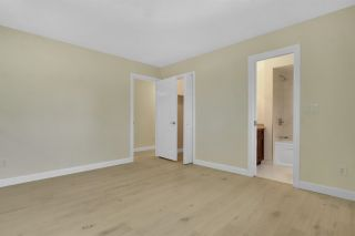 Photo 15: 1848 HAVERSLEY Avenue in Coquitlam: Central Coquitlam House for sale : MLS®# R2589926