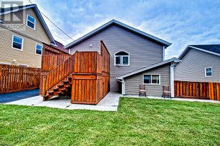 Photo 7: 15 Reddy Drive in Torbay: House for sale : MLS®# 1237224