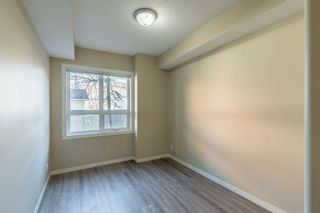 Photo 11: 107 11109 84 Avenue in Edmonton: Zone 15 Condo for sale : MLS®# E4242015