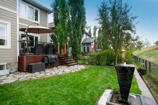 Photo 46: 71 Heritage Cove: Heritage Pointe Detached for sale : MLS®# A1138436
