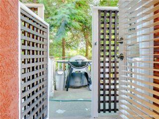 Photo 5: 102 1388 Haro Street in Vancouver: Condo for sale : MLS®# V967312