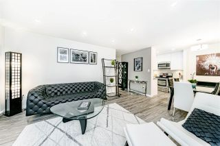 """Photo 6: 202 9867 MANCHESTER Drive in Burnaby: Cariboo Condo for sale in """"Barclay Woods"""" (Burnaby North)  : MLS®# R2449324"""
