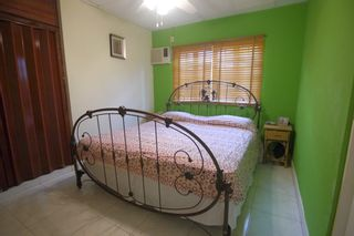 Photo 13: Home for Sale in Nueva Gorgona
