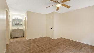 Photo 13: DEL CERRO Condo for sale : 2 bedrooms : 6775 Alvarado Rd #4 in San Diego