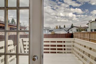 Photo 30: 230 Cedarbrook Bay SW in Calgary: Cedarbrae Semi Detached for sale : MLS®# A1040965