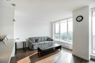 Photo 5: 1015 13325 102A Avenue in Surrey: Whalley Condo for sale (North Surrey)  : MLS®# R2298889