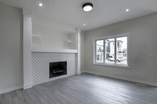 Photo 20: 31 Walcrest View SE in Calgary: Walden Residential for sale : MLS®# A1054238
