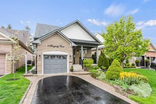 Photo 3: 6 Burgundy Court in Whitby: Rolling Acres House (Bungalow) for sale : MLS®# E5230620