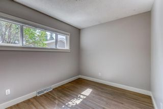 Photo 17: 531 99 Avenue SE in Calgary: Willow Park Detached for sale : MLS®# A1019885