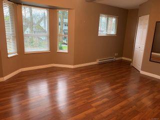 Photo 9: A 4646 Northland Pl in : CV Courtenay East Half Duplex for sale (Comox Valley)  : MLS®# 861317