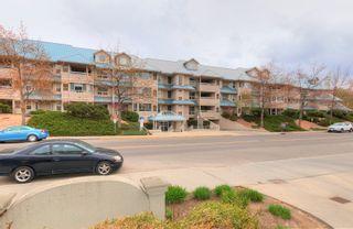 Photo 23: 107 1965 Durnin Road in Kelowna: Springfield/Spall Multi-family for sale (Central Okanagan)  : MLS®# 10148720