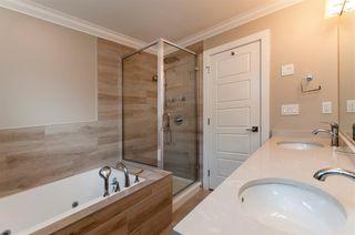 Photo 7: 8054 19TH Avenue in Burnaby: East Burnaby 1/2 Duplex for sale (Burnaby East)  : MLS®# R2188395