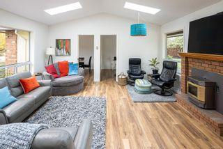 Photo 7: 5065 Lakeridge Pl in : SE Cordova Bay House for sale (Saanich East)  : MLS®# 860143