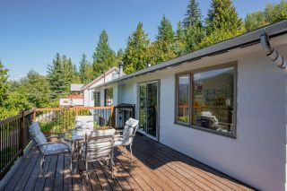 Photo 62: 1224 SELBY STREET in Nelson: House for sale : MLS®# 2461219