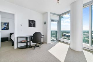 Photo 10: 2204 433 11 Avenue SE in Calgary: Beltline Apartment for sale : MLS®# A1031425