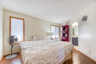 Photo 23: 23 Citadel Meadow Grove NW in Calgary: Citadel Detached for sale : MLS®# A1149022