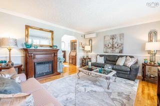 Photo 6: 45 Ascot Way in Lower Sackville: 25-Sackville Residential for sale (Halifax-Dartmouth)  : MLS®# 202123084