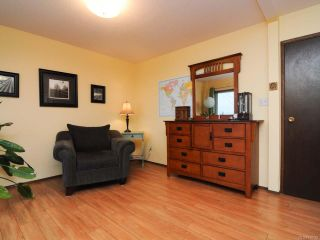 Photo 19: 5629 3rd St in UNION BAY: CV Union Bay/Fanny Bay House for sale (Comox Valley)  : MLS®# 718182