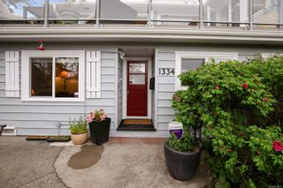 Photo 17: 310 Windermere Pl in : Vi Fairfield West House for sale (Victoria)  : MLS®# 876076