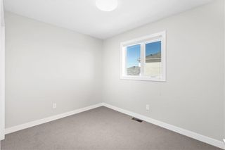 Photo 11: 89 340 John Angus Drive in Winnipeg: South Pointe Condominium for sale (1R)  : MLS®# 202120413